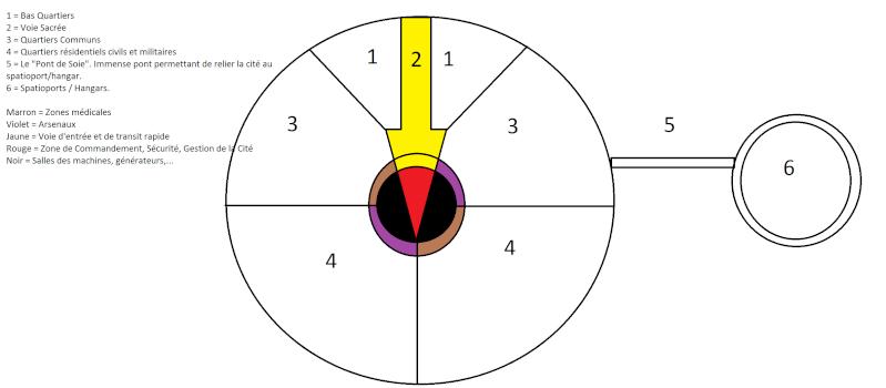 [Data] X_N : Projet Cité Mère Plan_g10