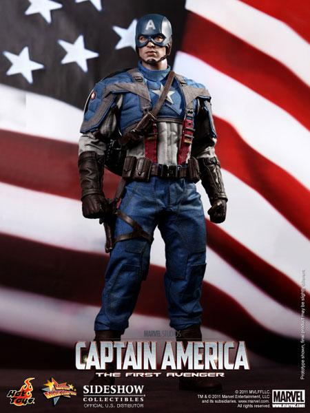 1/6 HOT TOYS-CAPTAIN AMERICA-THE FIRST AVENGER 16_hot10