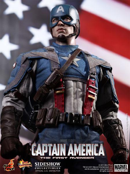 1/6 HOT TOYS-CAPTAIN AMERICA-THE FIRST AVENGER 16_hot11