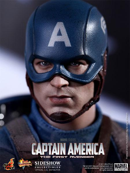 1/6 HOT TOYS-CAPTAIN AMERICA-THE FIRST AVENGER 16_hot12