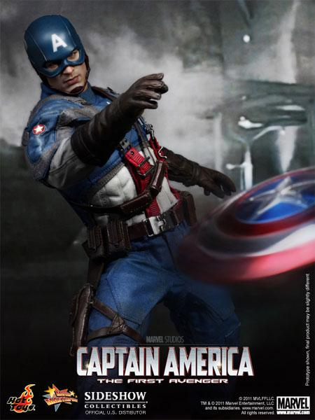 1/6 HOT TOYS-CAPTAIN AMERICA-THE FIRST AVENGER 16_hot13