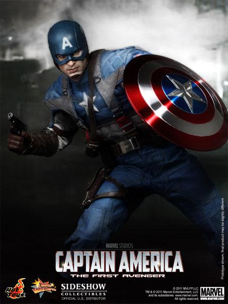 1/6 HOT TOYS-CAPTAIN AMERICA-THE FIRST AVENGER 16_hot14
