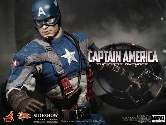 1/6 HOT TOYS-CAPTAIN AMERICA-THE FIRST AVENGER 16_hot15