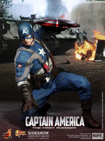 1/6 HOT TOYS-CAPTAIN AMERICA-THE FIRST AVENGER 16_hot16