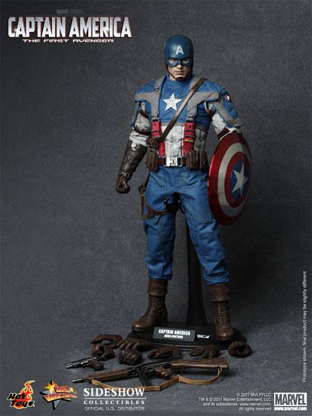 1/6 HOT TOYS-CAPTAIN AMERICA-THE FIRST AVENGER 16_hot17