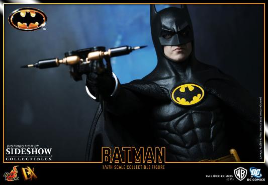 1/6 HOT TOYS-BATMAN 1989-1/6 HOT TOYS JOKER-1989 16_hot18