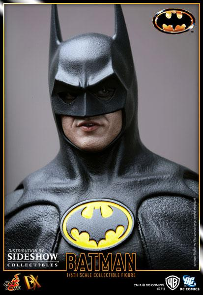 1/6 HOT TOYS-BATMAN 1989-1/6 HOT TOYS JOKER-1989 16_hot20