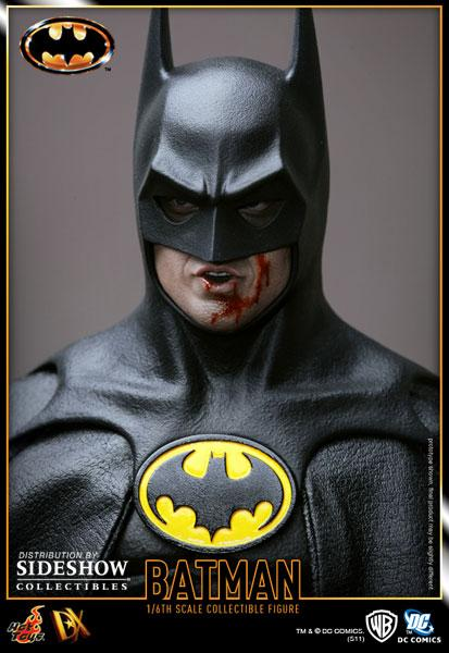 1/6 HOT TOYS-BATMAN 1989-1/6 HOT TOYS JOKER-1989 16_hot21