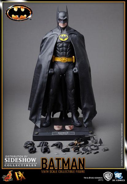 1/6 HOT TOYS-BATMAN 1989-1/6 HOT TOYS JOKER-1989 16_hot23
