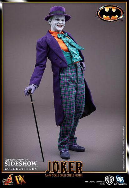 1/6 HOT TOYS-BATMAN 1989-1/6 HOT TOYS JOKER-1989 16_hot24
