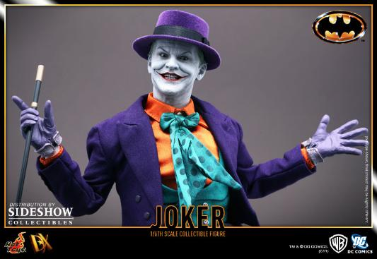 1/6 HOT TOYS-BATMAN 1989-1/6 HOT TOYS JOKER-1989 16_hot25