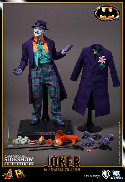 1/6 HOT TOYS-BATMAN 1989-1/6 HOT TOYS JOKER-1989 16_hot27