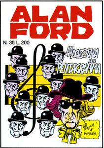 Alan Ford sondaggio Alan_f10