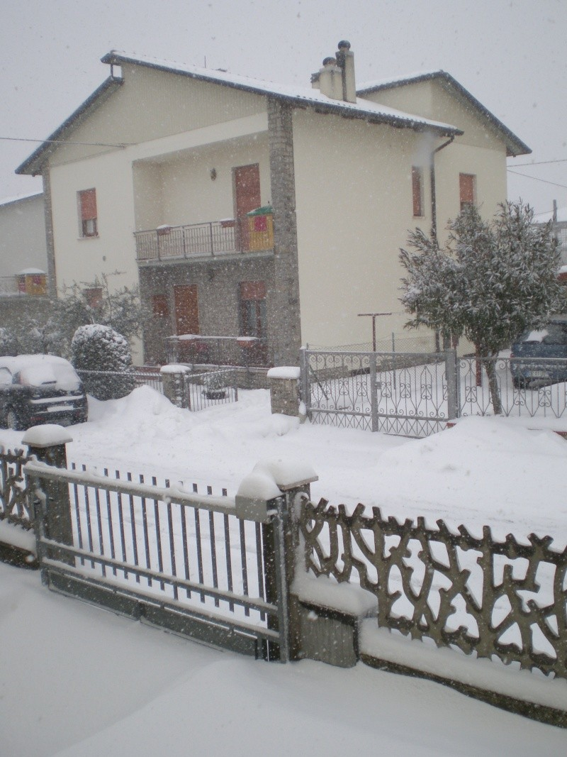 nevica roma P2100010