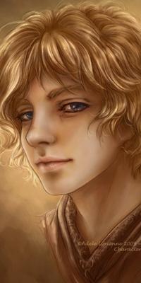 Les avatars de la galerie - Page 3 Enfant10