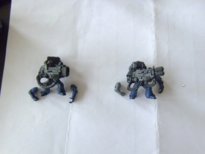 Petit Tuto pour les troupes polyvalentes P1000828