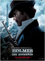Sherlock Holmes Sherlo10