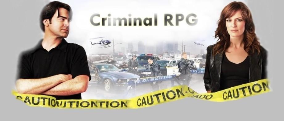 RPG Criminal Talach10