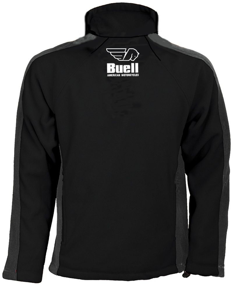 [ANNULEE] Sweat Forum Buell Passion ... - Page 3 Ps_k9111