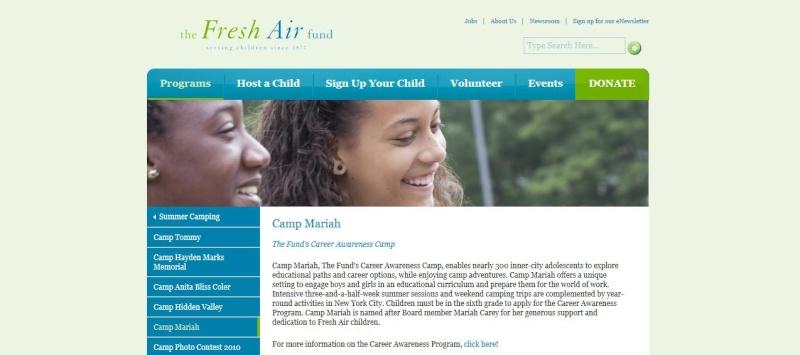 """association AIR FRESH FOUND """"annexe CAMP MARIAH"""" Sans_t10"""
