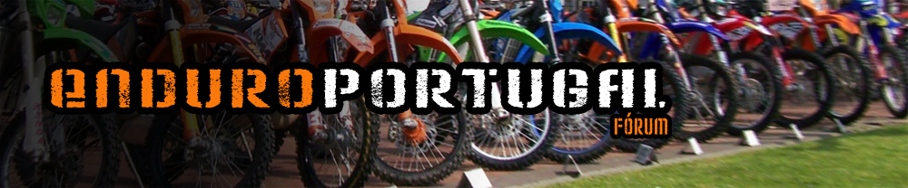enduroportugal