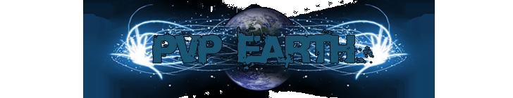 Pvp-Earth
