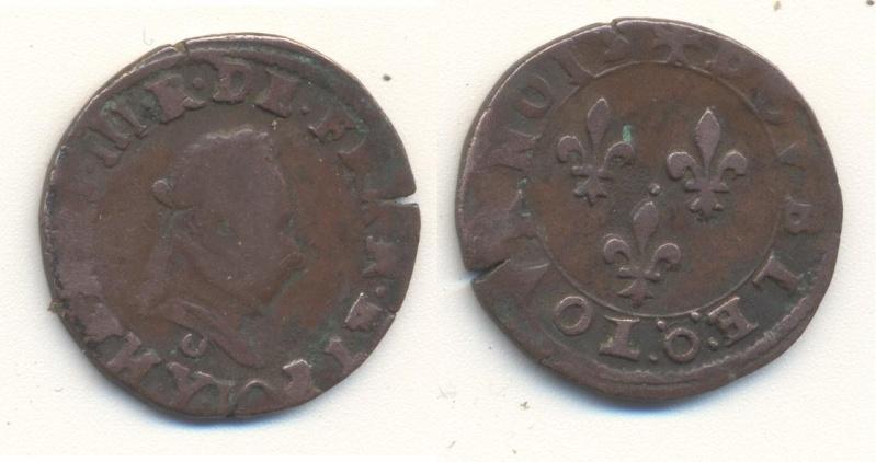 DT Henri III : CGKL 36 Henri_12