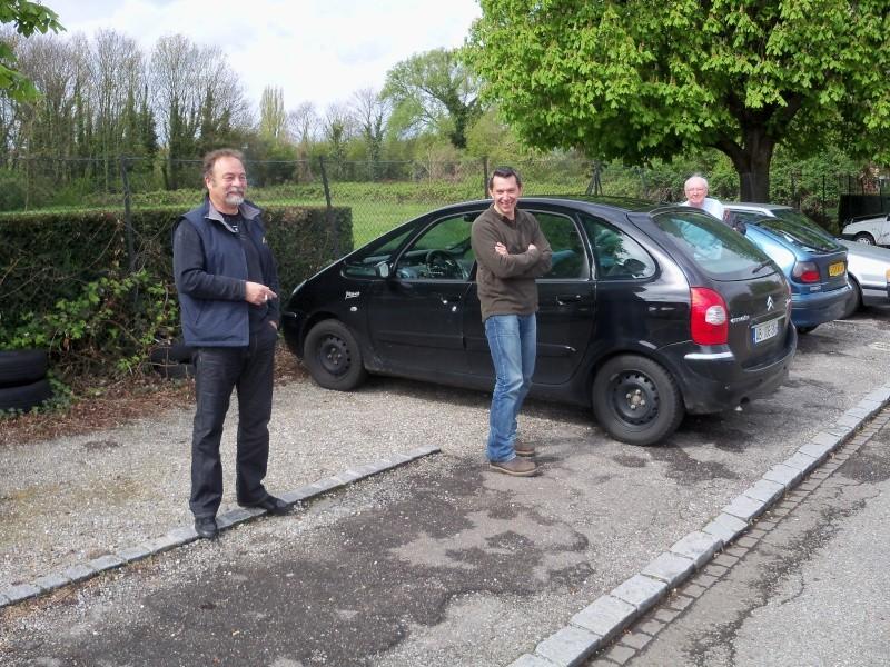 visite au club de  nos amis de  Mulhouse 100_3826