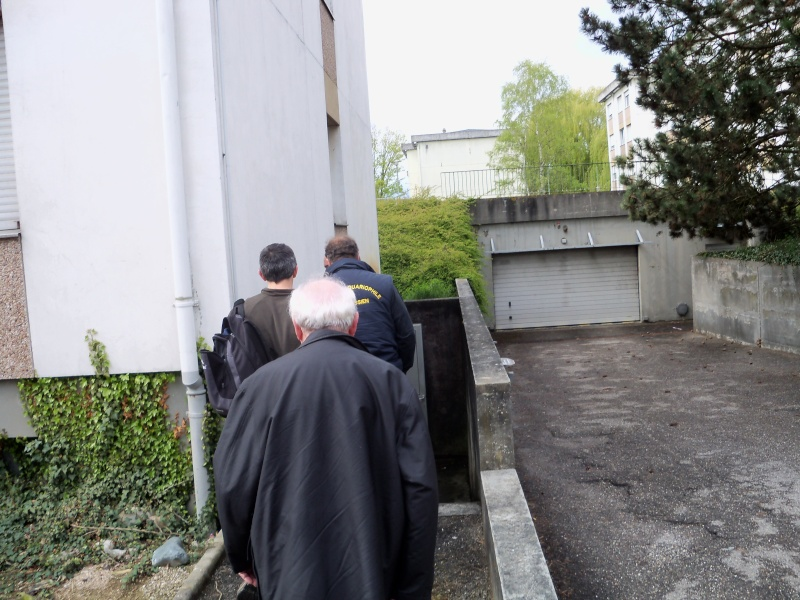 visite au club de  nos amis de  Mulhouse 100_3827