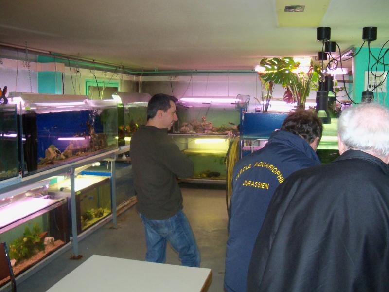 visite au club de  nos amis de  Mulhouse 100_3829
