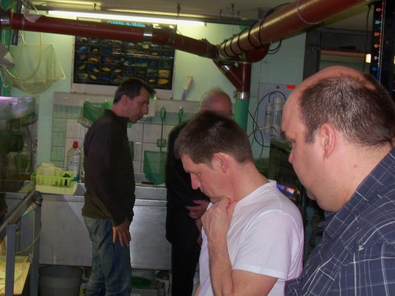 visite au club de  nos amis de  Mulhouse 100_3913