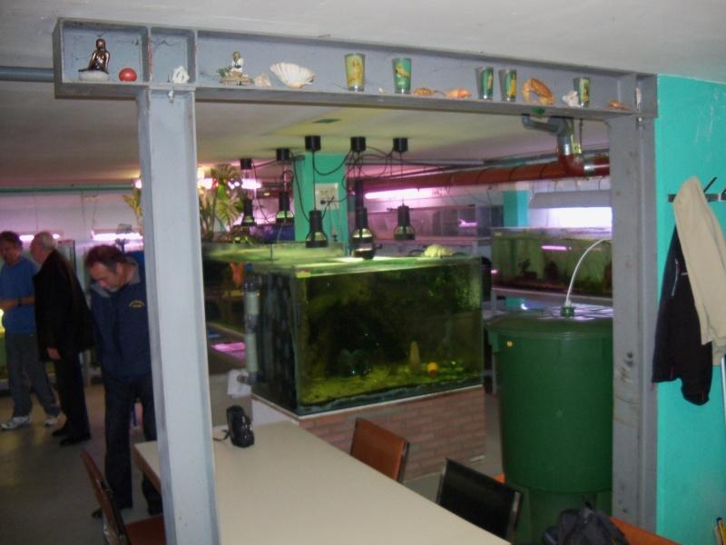visite au club de  nos amis de  Mulhouse 100_3915