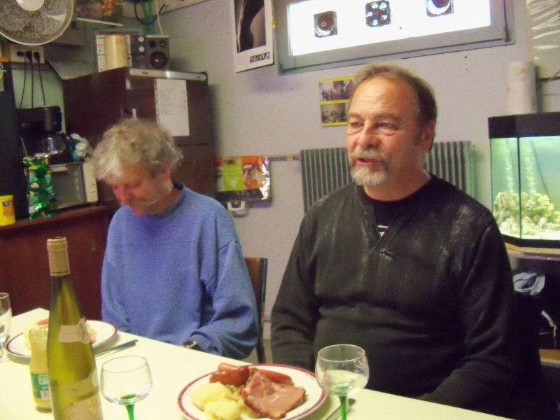 visite au club de  nos amis de  Mulhouse 100_3923