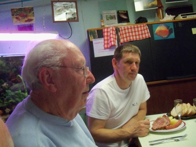 visite au club de  nos amis de  Mulhouse 100_3924