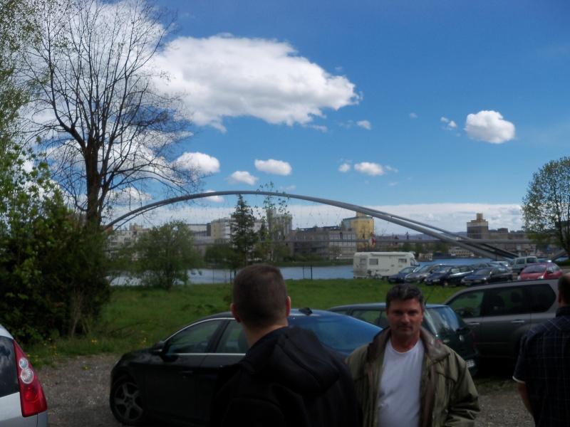 visite au club de  nos amis de  Mulhouse 100_3927
