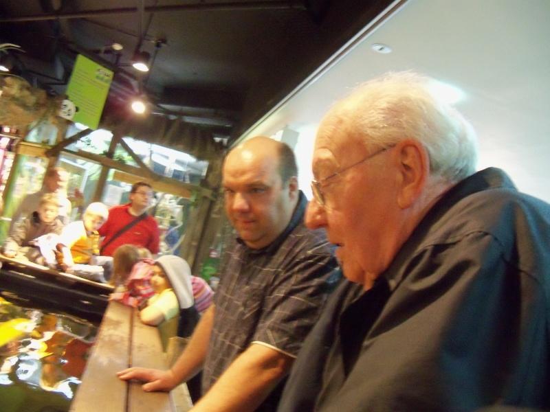 visite au club de  nos amis de  Mulhouse 100_3931