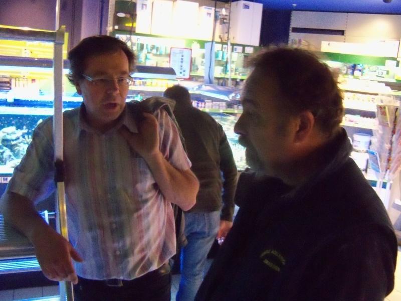 visite au club de  nos amis de  Mulhouse 100_4012