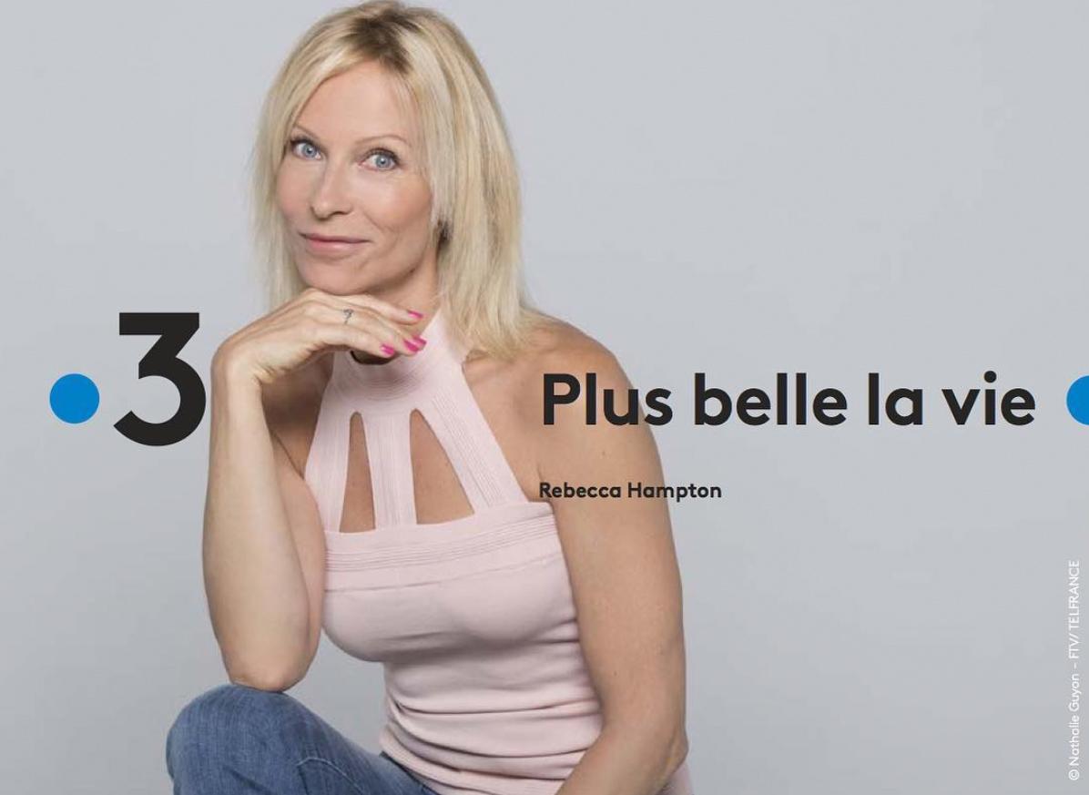 Nouvelles photos officielles des comédiens (2018) 0310