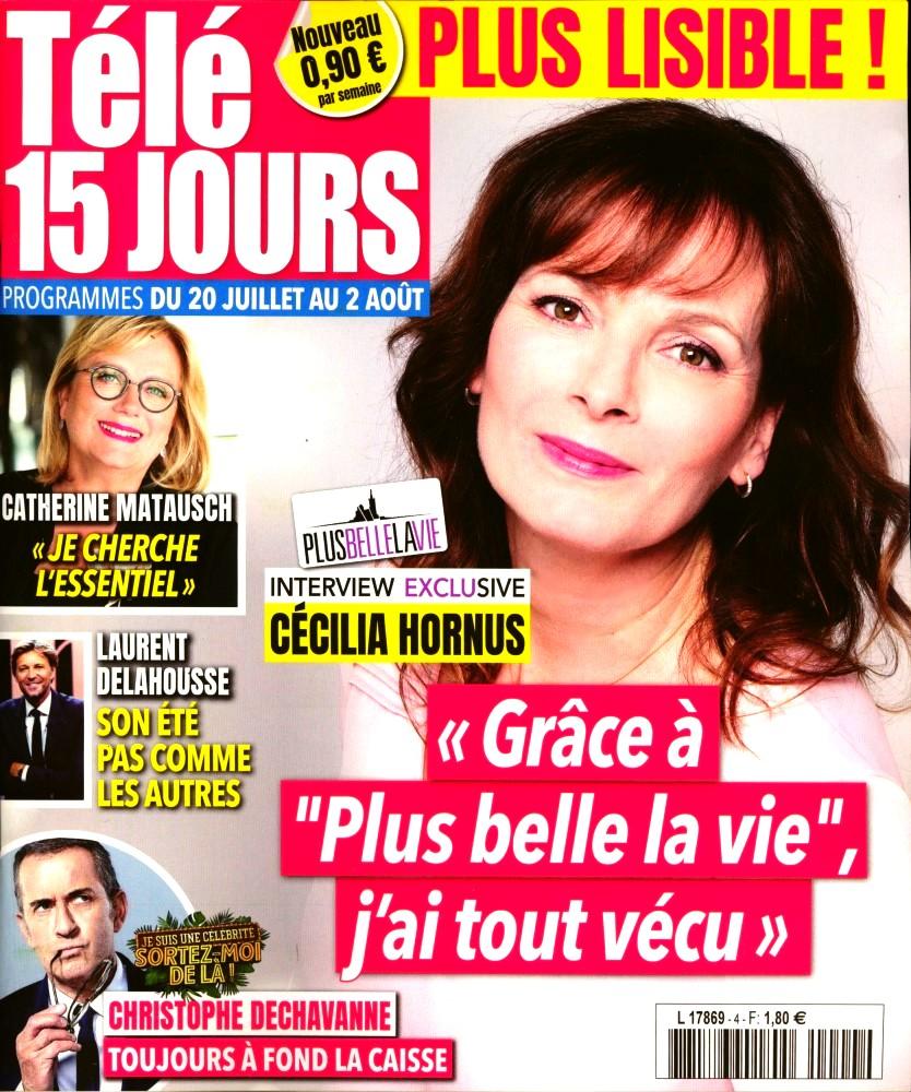 Rubrique presse ! - Page 28 110