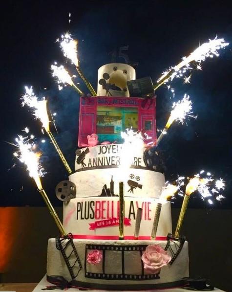Festivités pour les 15 ans de PBLV ! 15ans310