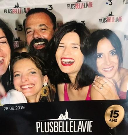 Festivités pour les 15 ans de PBLV ! - Page 2 15ans410
