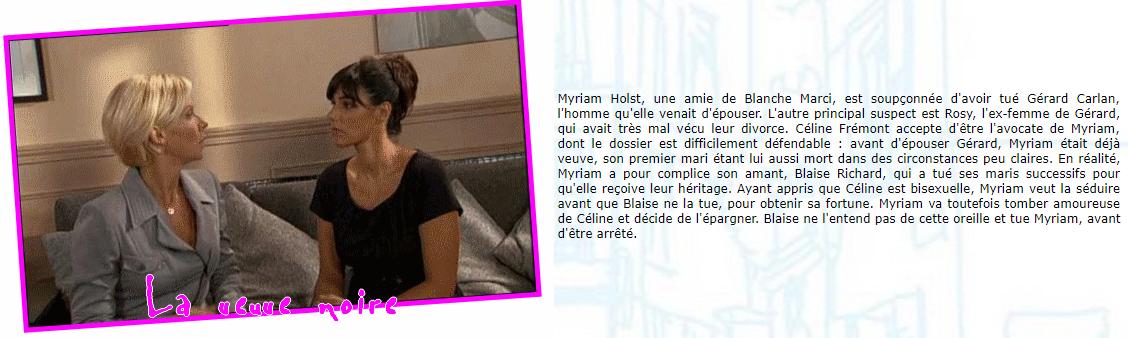 Céline Frémont (par Rebecca Hampton) - Page 17 2010s710