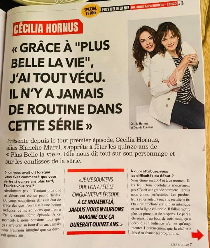 Rubrique presse ! - Page 28 310