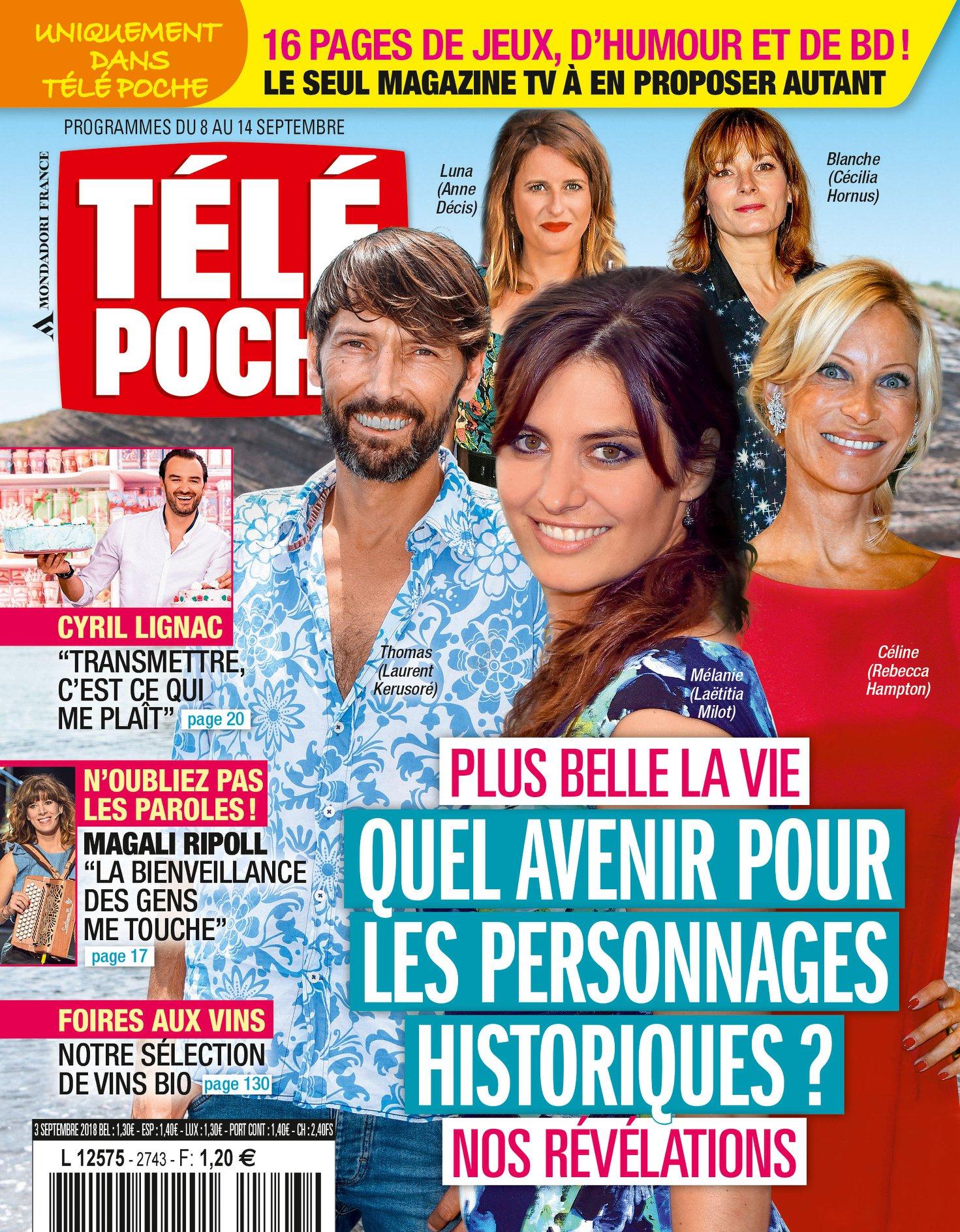 Rubrique presse ! - Page 12 40359210