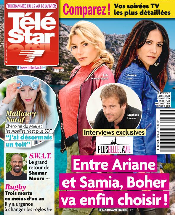 Rubrique presse ! - Page 20 49342910