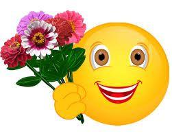 Venez lancer des fleurs ou des tomates aux acteurs - Page 28 4f7f4610