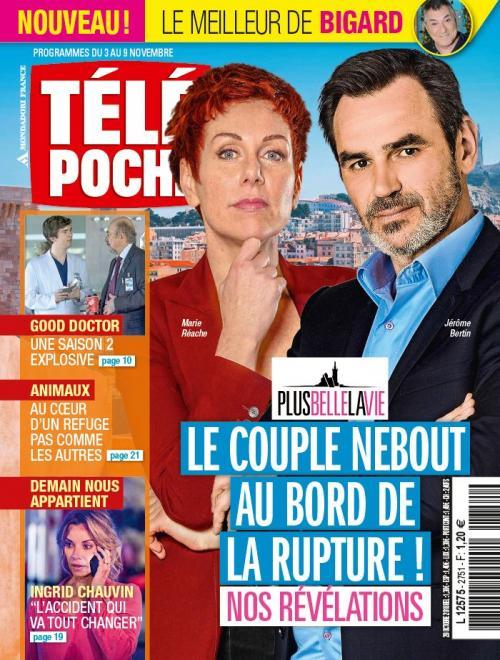 Rubrique presse ! - Page 14 541-te10