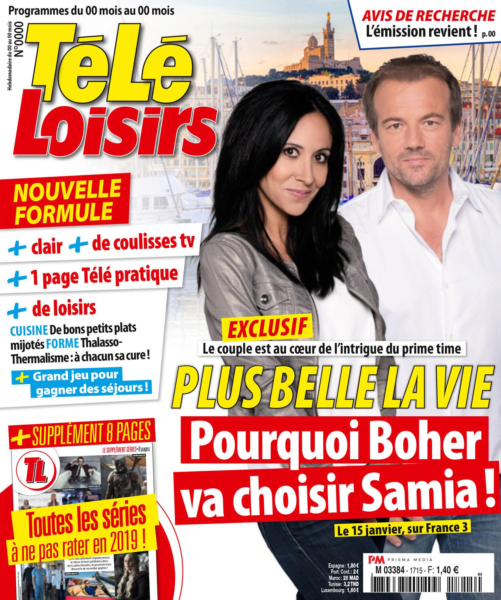 Rubrique presse ! - Page 20 70-210