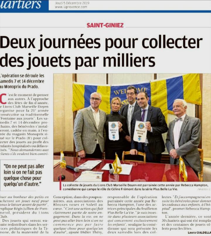 Rubrique PRESSE ! (archive 1) - Page 36 76706610