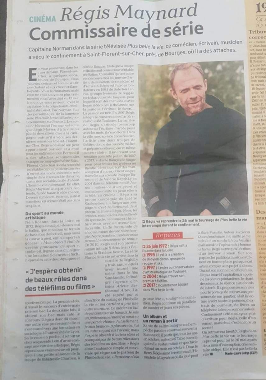 Rubrique PRESSE ! Articl10